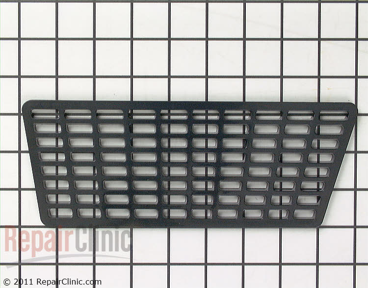 Dispenser Tray D7750602 Alternate Product View