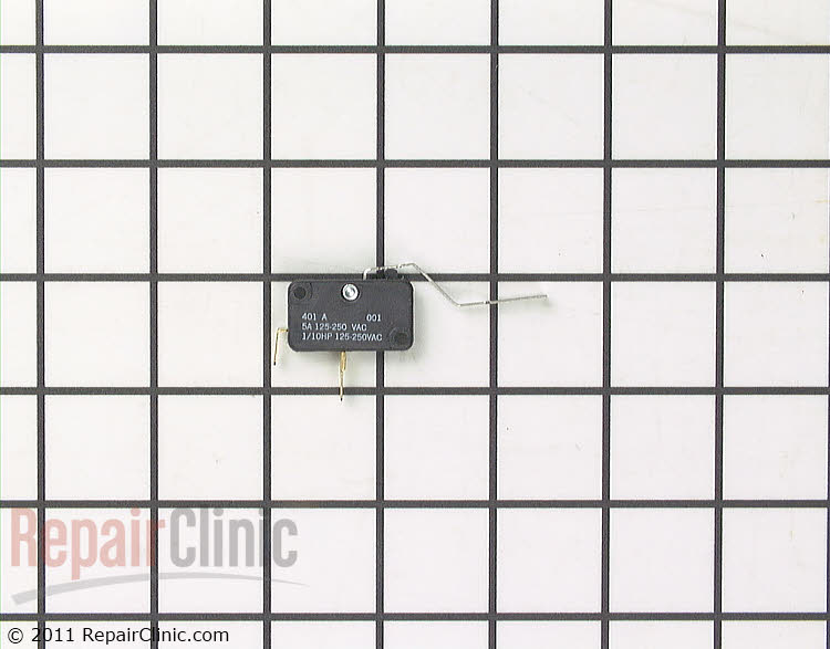 Float Switch 5300809863      Alternate Product View
