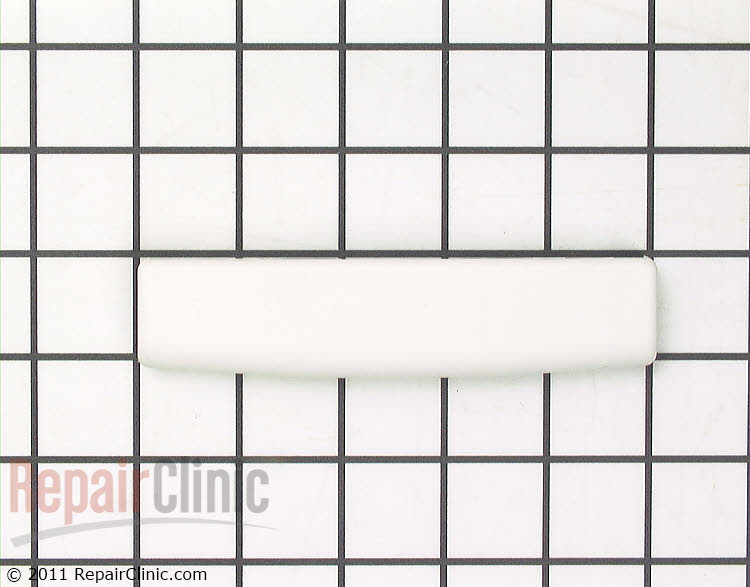 Handle 8193907 Alternate Product View