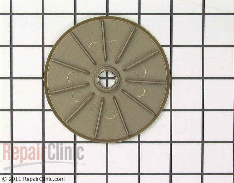 Shield 5300809366      Alternate Product View