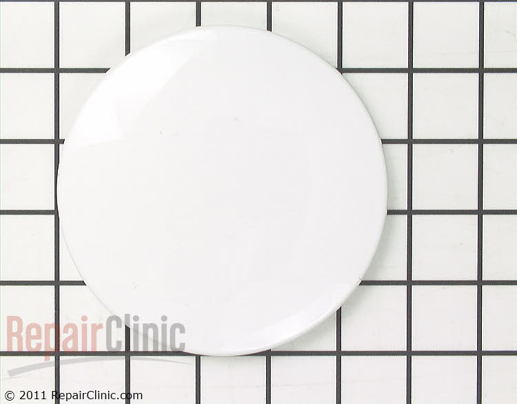 Agitator Cap 21001528        Alternate Product View