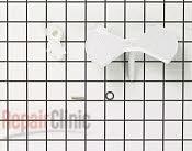 Dispenser Repair Kit - Part # 638407 Mfg Part # 5303943073