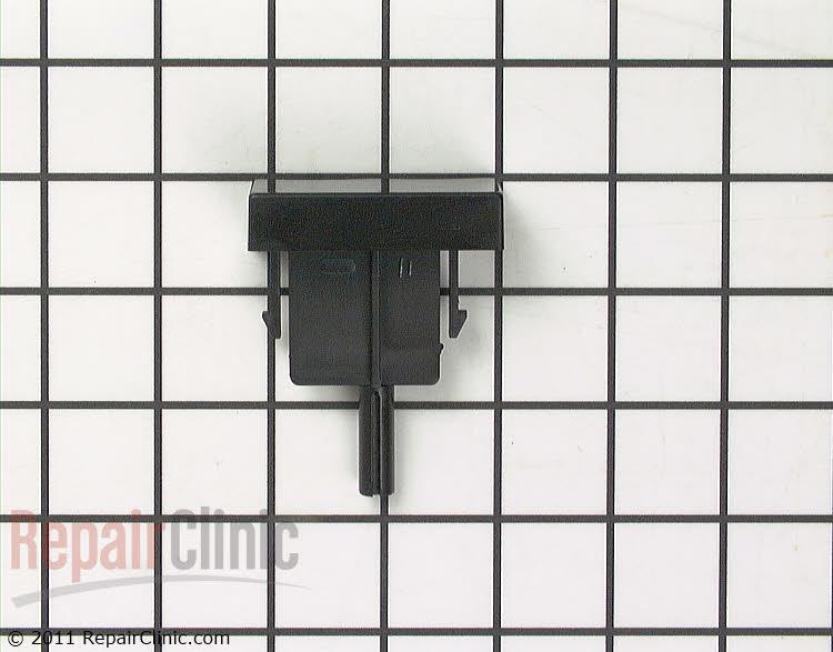 Knob, Dial & Button 80QBP0706 Alternate Product View