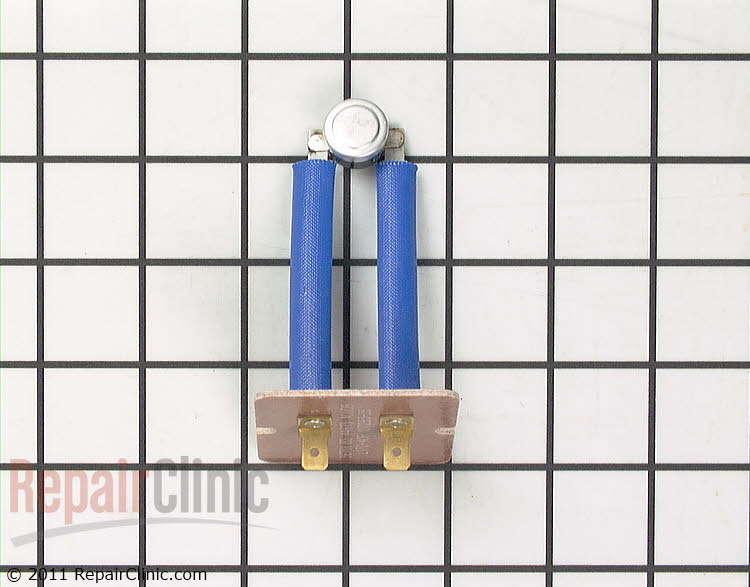 Limit Switch 10728325 Alternate Product View