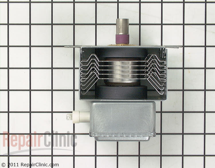 Magnetron WPW10126794 Alternate Product View
