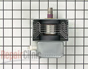 Magnetron - Part # 1449174 Mfg Part # WPW10126794