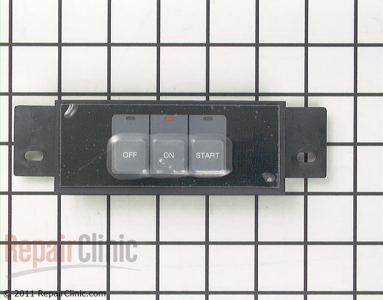 On - Off Switch WP9871140 Alternate Product View