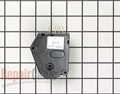 Defrost Timer - Part # 1938768 Mfg Part # WP3-81329