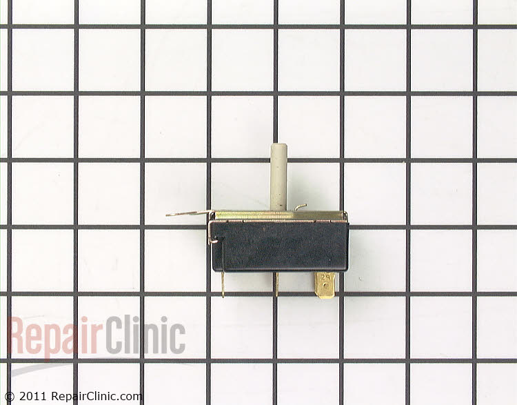 Rotary Switch WE4X781         Alternate Product View