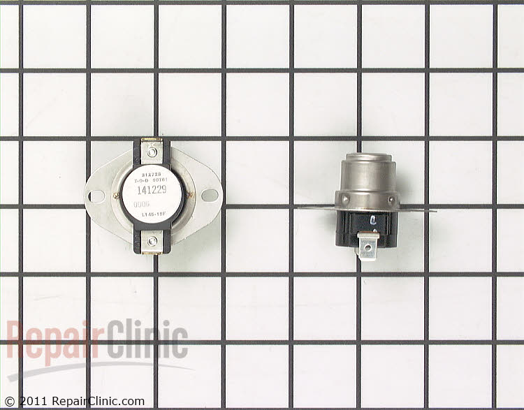 Thermostat 5308015847      Alternate Product View