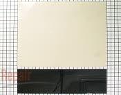 Door - Part # 612403 Mfg Part # 5300808908