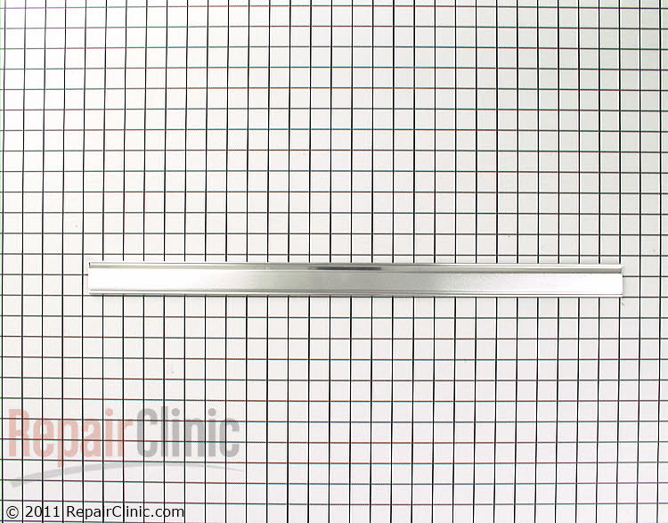 Door Shelf Bar 5316331691 Alternate Product View