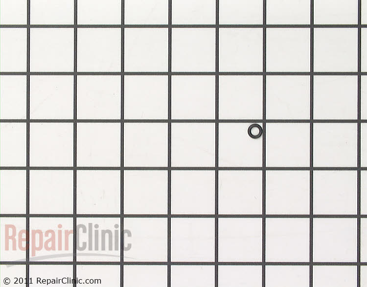 O-Ring 5303351052      Alternate Product View