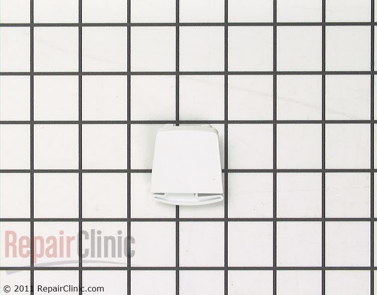 Door Shelf Support 216334000       Alternate Product View