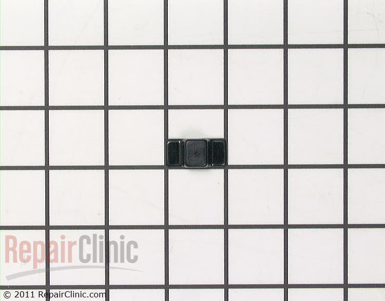 Button 7711P469-60     Alternate Product View
