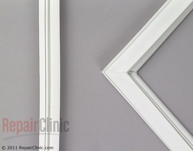 Door Gasket 7010562         Alternate Product View