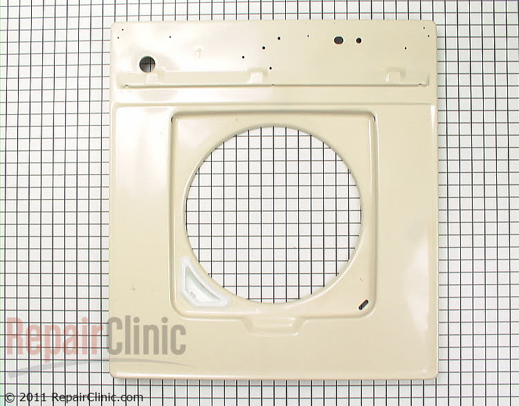 Top Panel 32808LP Alternate Product View