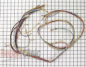 Wire Harness - Part # 435886 Mfg Part # 207382