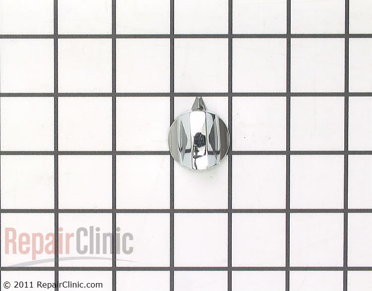 Control Knob 3149106         Alternate Product View