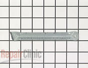 Bracket - Part # 4434195 Mfg Part # WP3976434