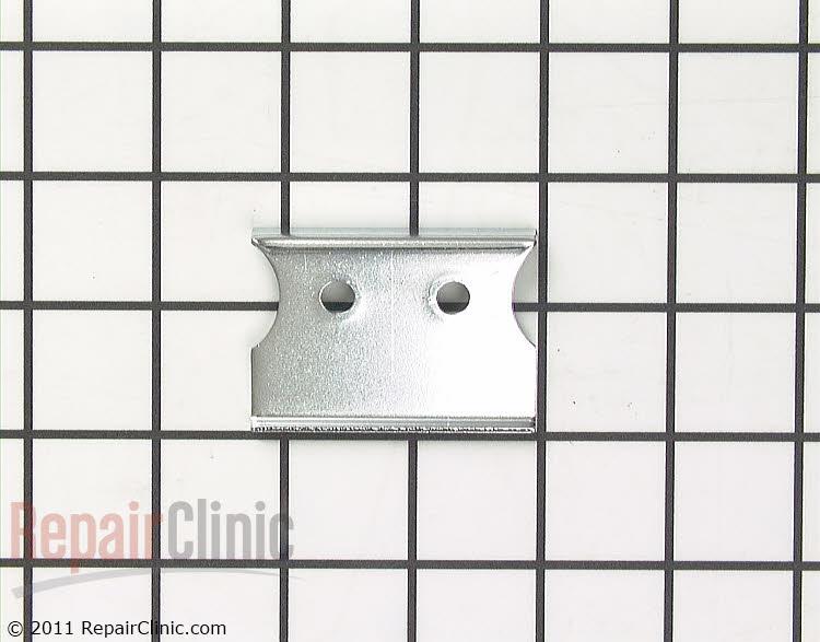 Door Stop 60030-4 Alternate Product View