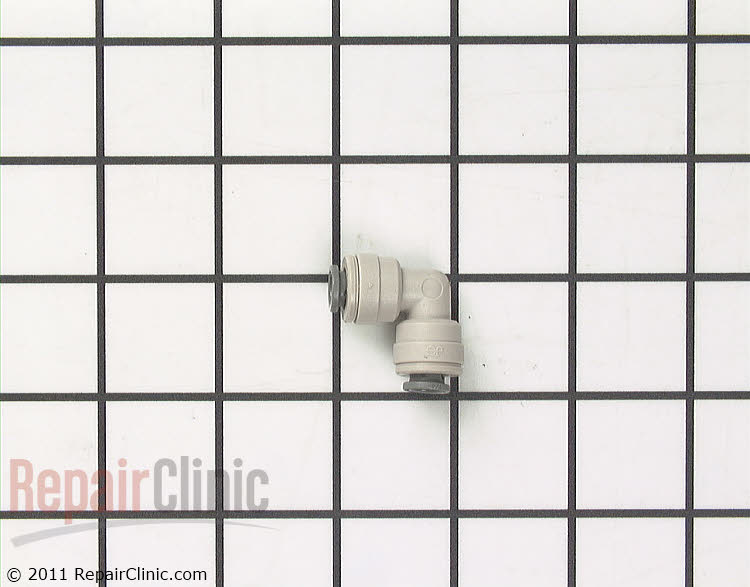 Hose Connector 218518700       Alternate Product View