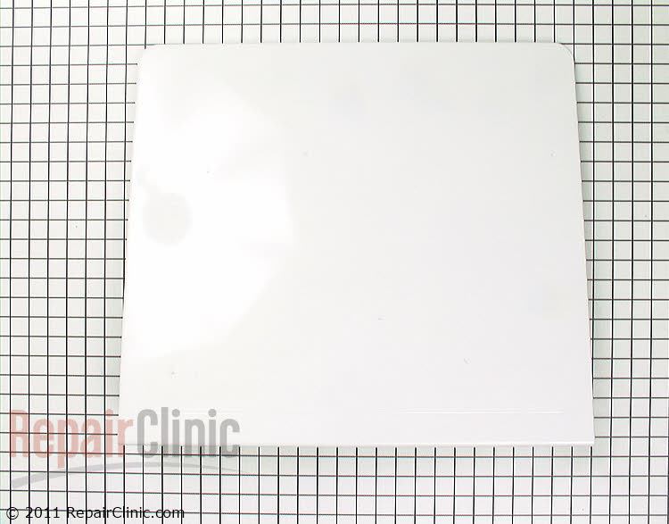 Outer Door Panel 33001904        Alternate Product View