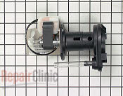 Circulation Pump - Part # 815753 Mfg Part # 040610
