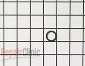 Gasket & Seal - Part # 800660 Mfg Part # 000-0693-033