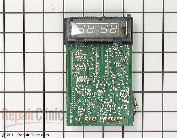 Main Control Board 0087052         Alternate Product View