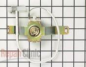 Temperature Control Thermostat - Part # 455664 Mfg Part # WP2200859