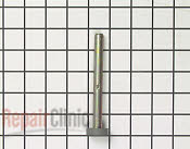 Leveling Leg - Part # 1094192 Mfg Part # WP22004469