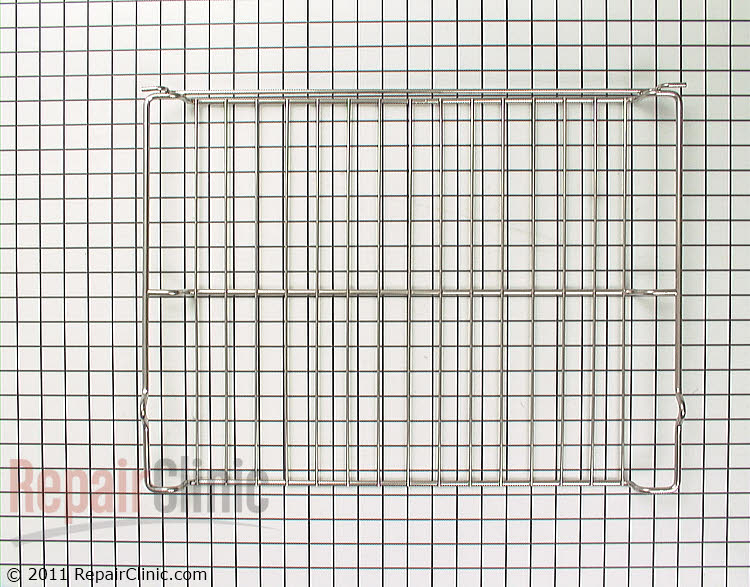 Rack WPW10275562 Alternate Product View