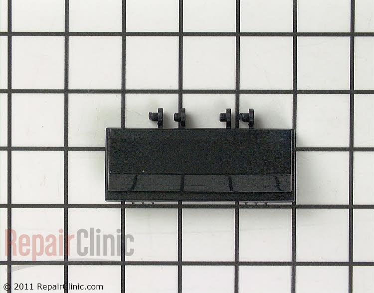 Button 80QBP0827       Alternate Product View