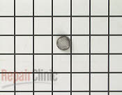 Screen Filter - Part # 745872 Mfg Part # WP96160