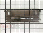 Control Cover - Part # 244896 Mfg Part # WB12K5006