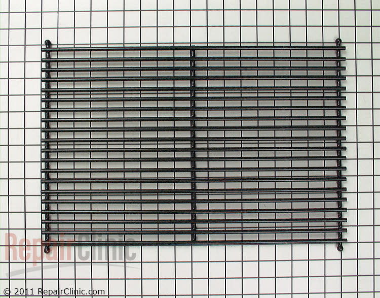 Grill Grate 82059           Alternate Product View