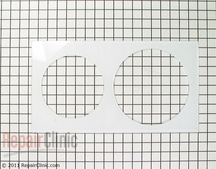 Cooktop Y0305235 Alternate Product View
