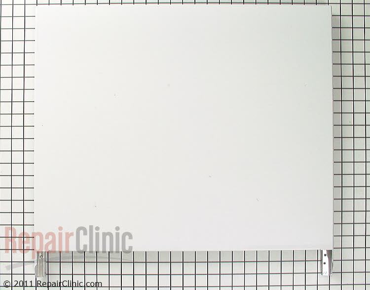 Front Panel WD31X10018      Alternate Product View