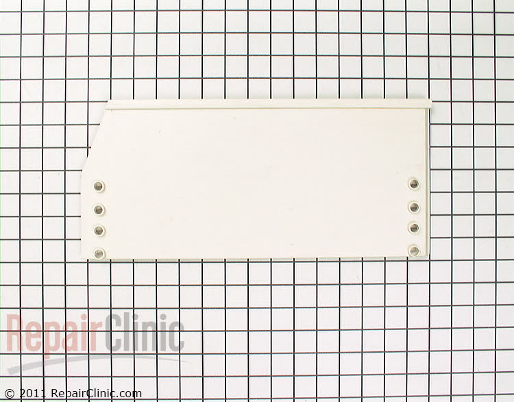 Wire Shelf 60116-7         Alternate Product View