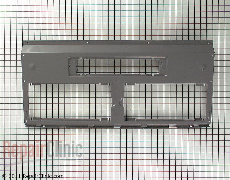Base Plate 8205061 Alternate Product View