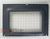 Door Liner - Part # 495539 Mfg Part # 316066611