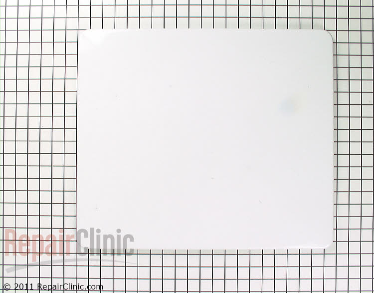 Lid WP35-2026 Alternate Product View