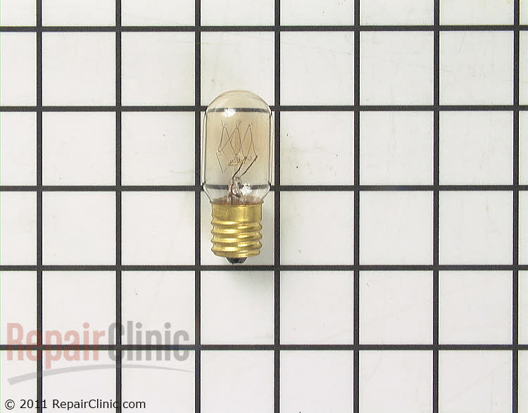 Light Bulb LT010 Alternate Product View