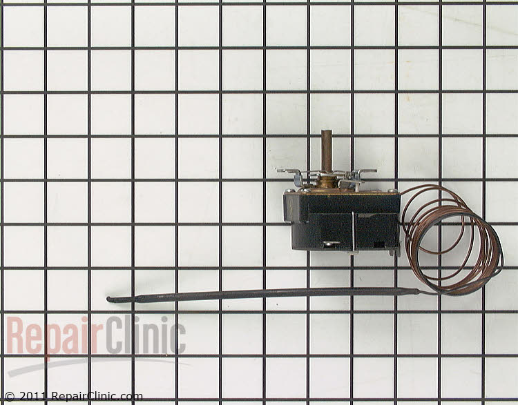 Temperature Control Thermostat Y0045503 Alternate Product View