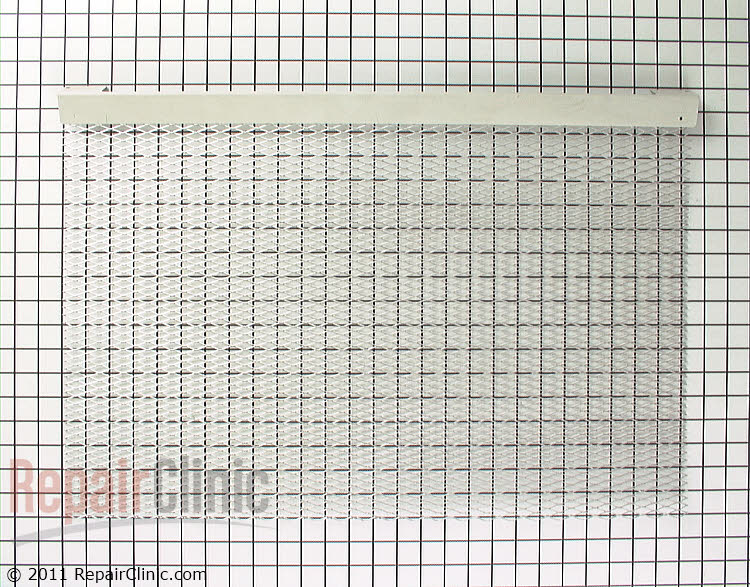 Vent Grille 5304415839      Alternate Product View