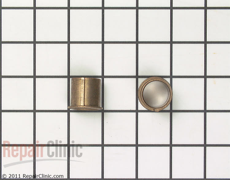 Bearing 21001066        Alternate Product View