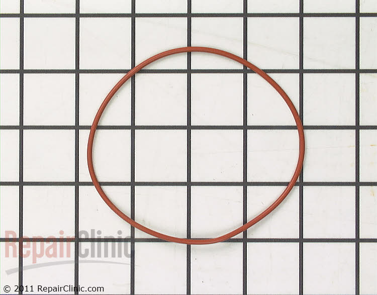 Gasket 7201P037-60 Alternate Product View