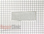 Grease Filter - Part # 248187 Mfg Part # WB2X1666