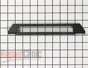 Handle - Part # 620871 Mfg Part # 5303210692
